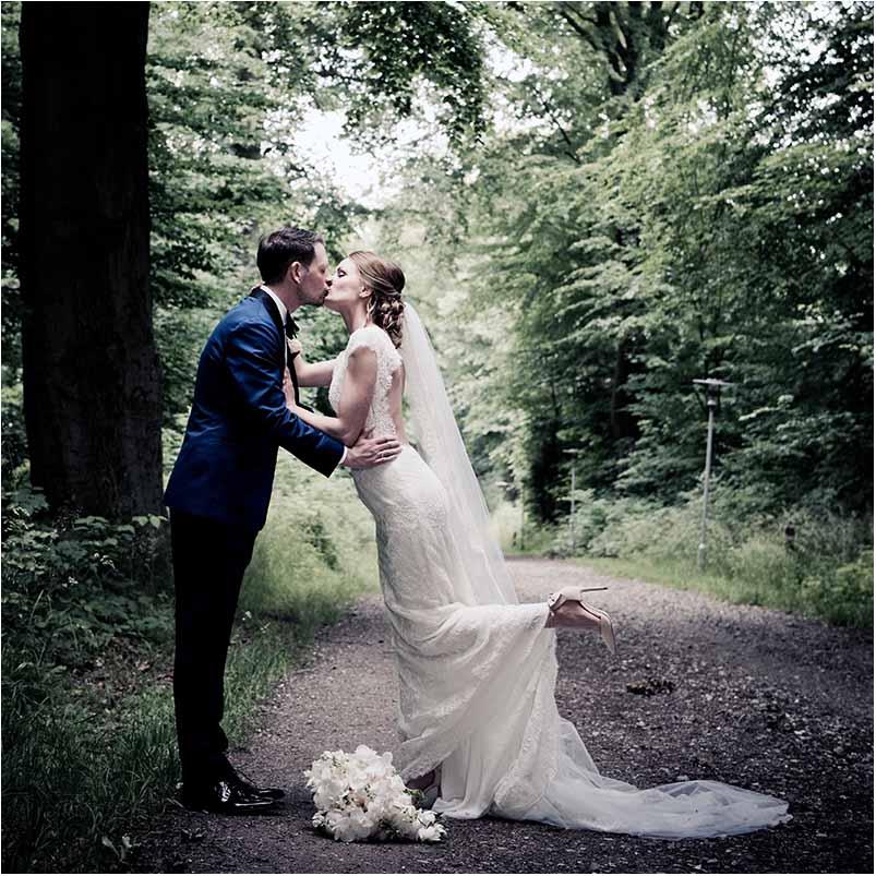 Verdens Bedste Bryllupsfotografer