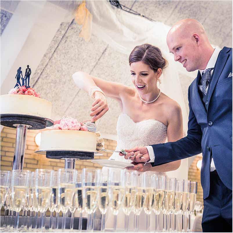 Leder du efter en bryllupsfotograf i København?