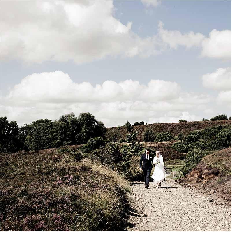 Bryllup - Portræt - Erhverv - Event - Fotograf