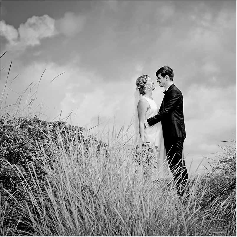 Billeder af københavn bryllup