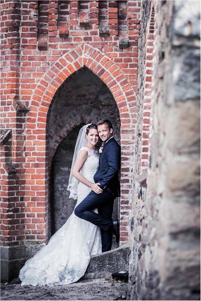 Søger du en fotograf til dit bryllup i København?