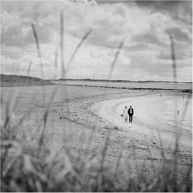 Bryllups fotograf - ekspert i bryllupsbilleder og redigering